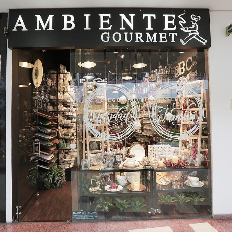 AMBIEBTE-G-INTER