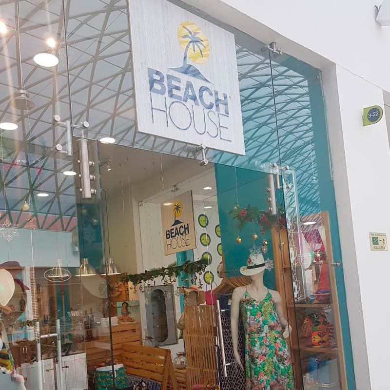 Beach-House-local