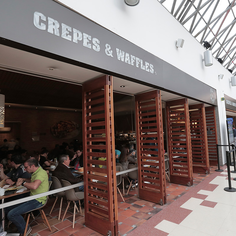 CREPES-INTER-2