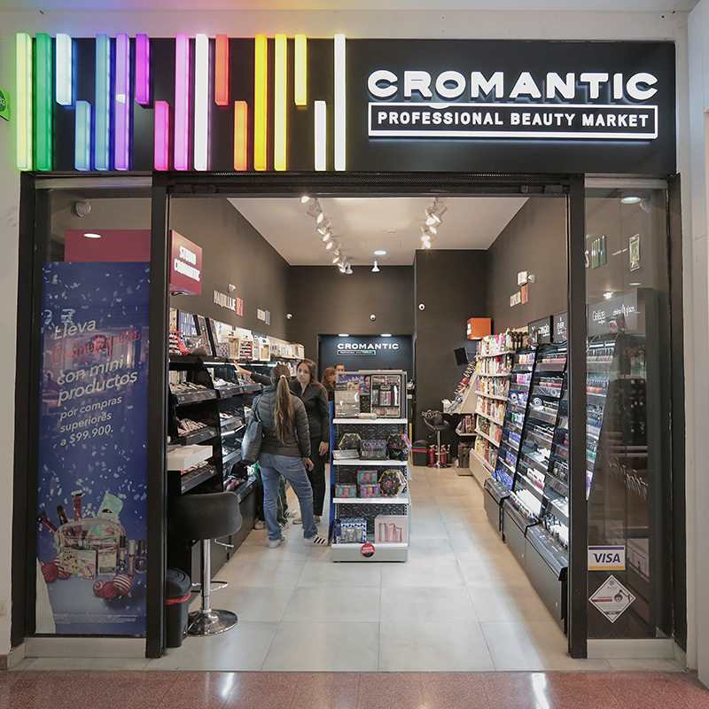 CROMANTIC-INTER