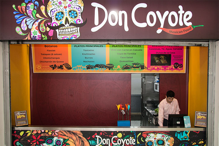 Don-Coyote