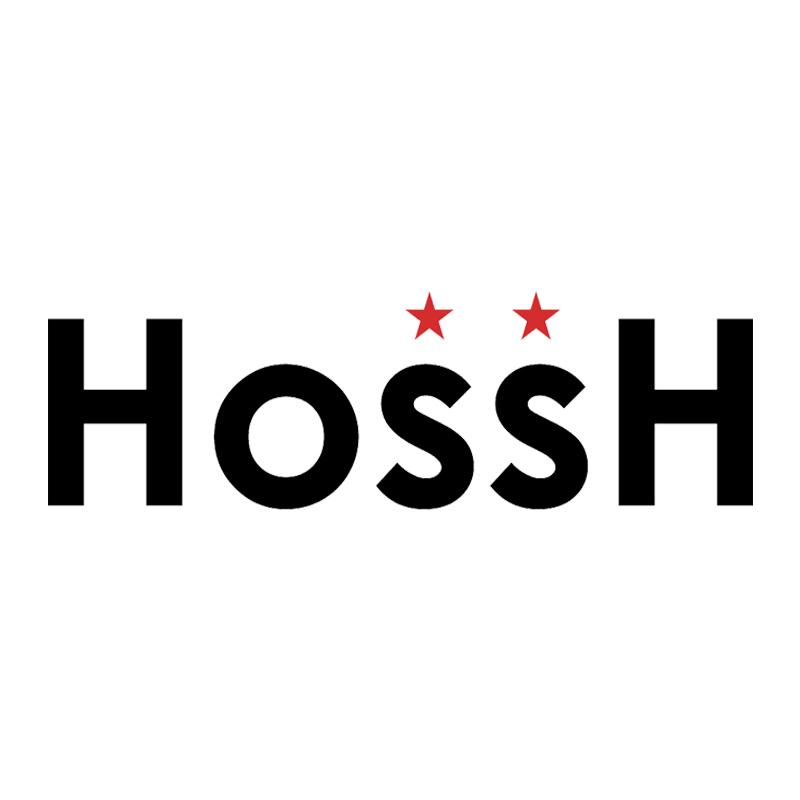 Hossh