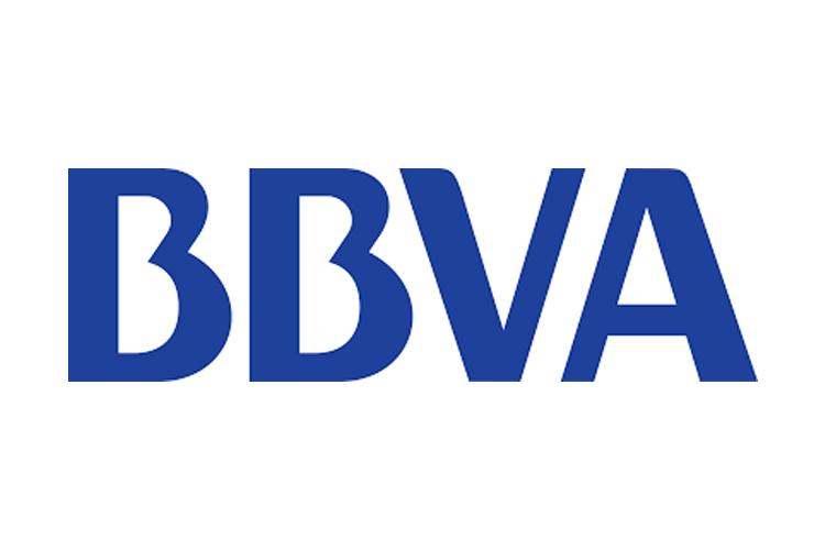 LOGO-BBVA-V3