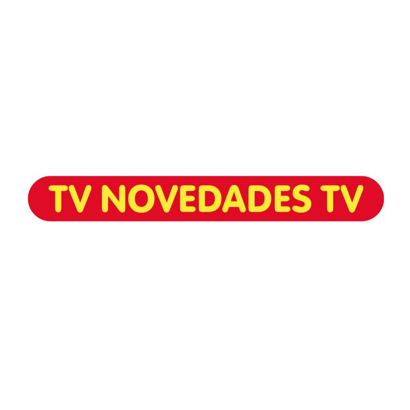 tv novedades