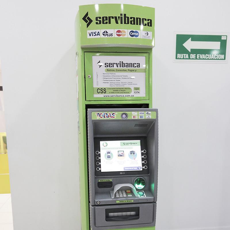 SERVIBANCA-INTER-V2