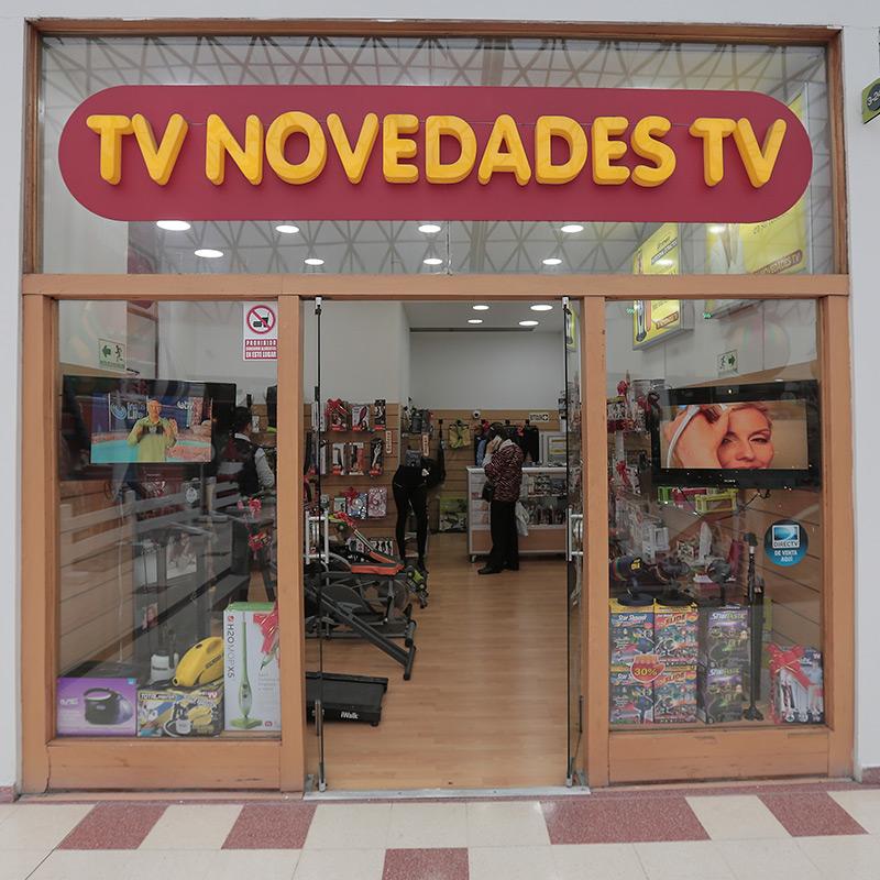 TV-NOVEDADES-INTER
