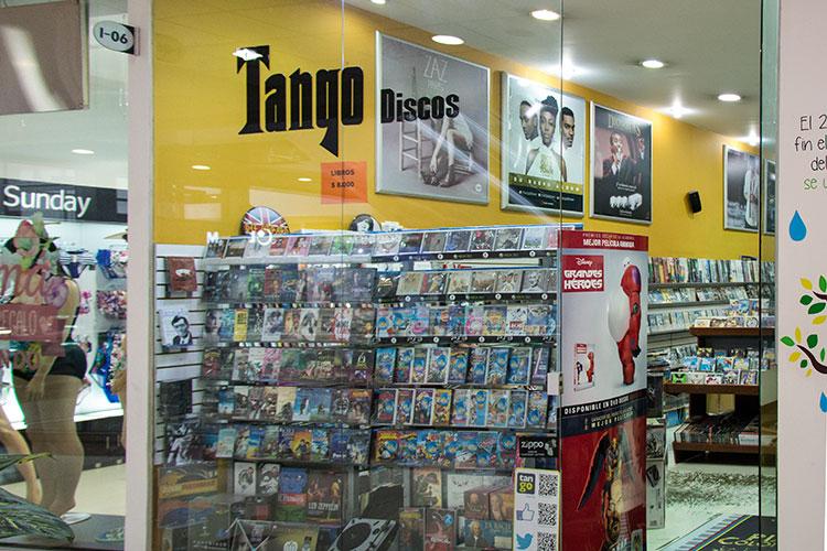 Tango-Discos2