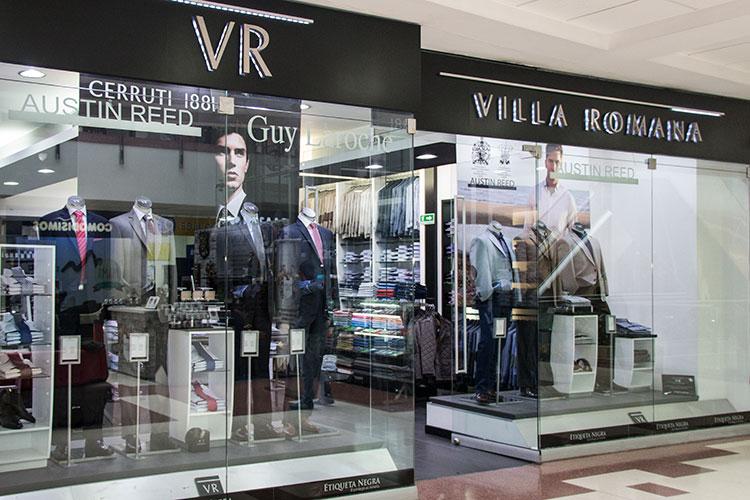 Villa-Romana2