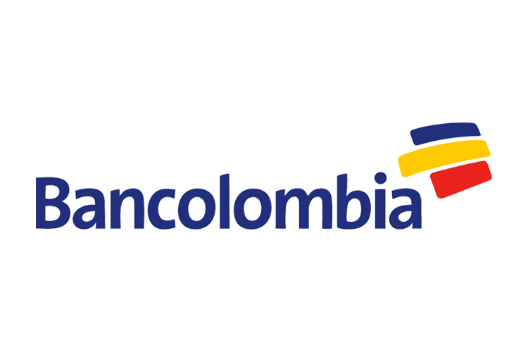 bancolombia-logo-inicial