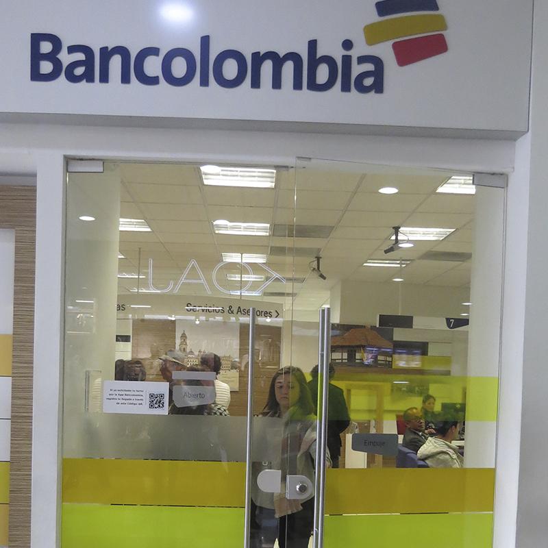 bancolombia-v1