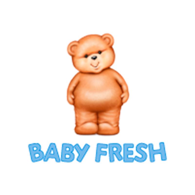 bbfresh