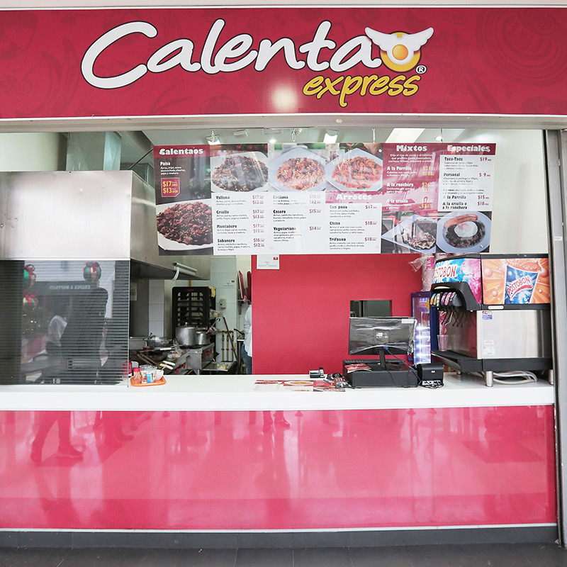 calentado-express-inter