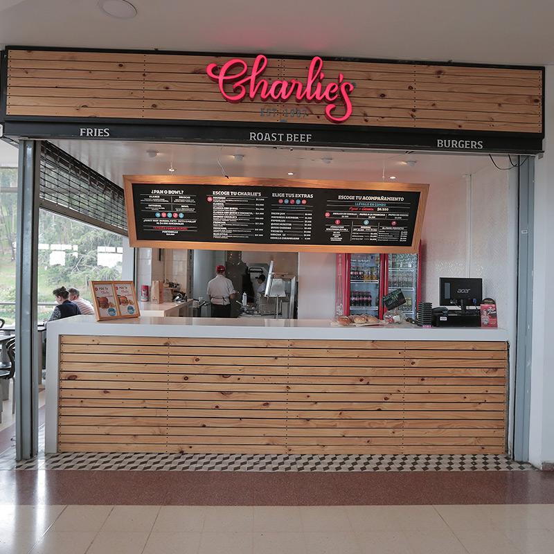 charlies-inter2