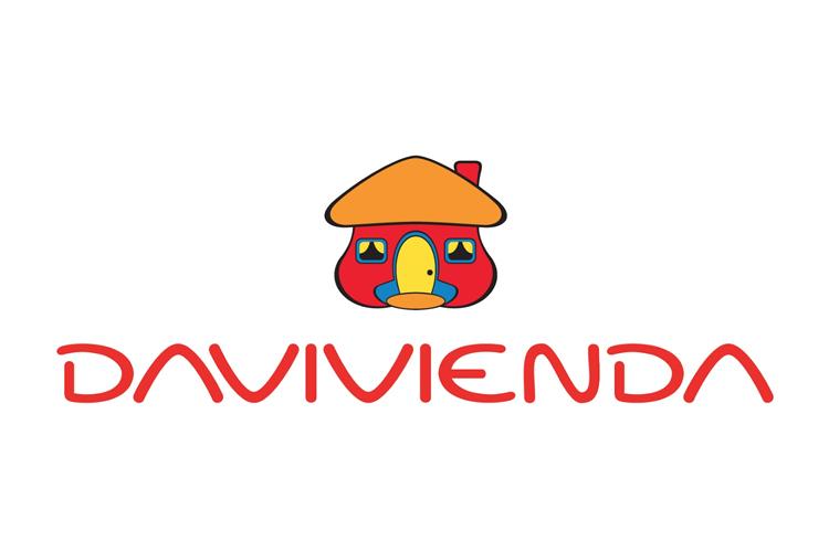 davivienda-logo-v3