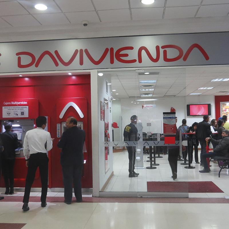 davivienda-v1