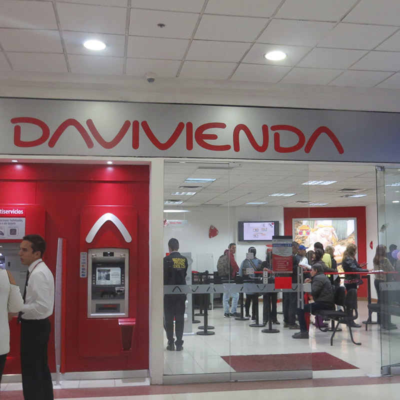 davivienda-v2