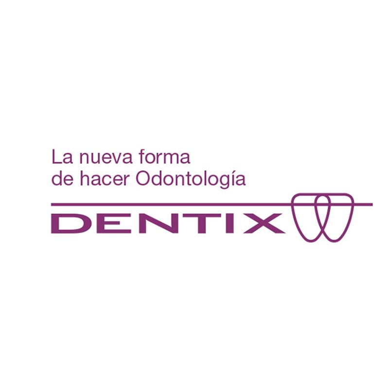 dentix-logo