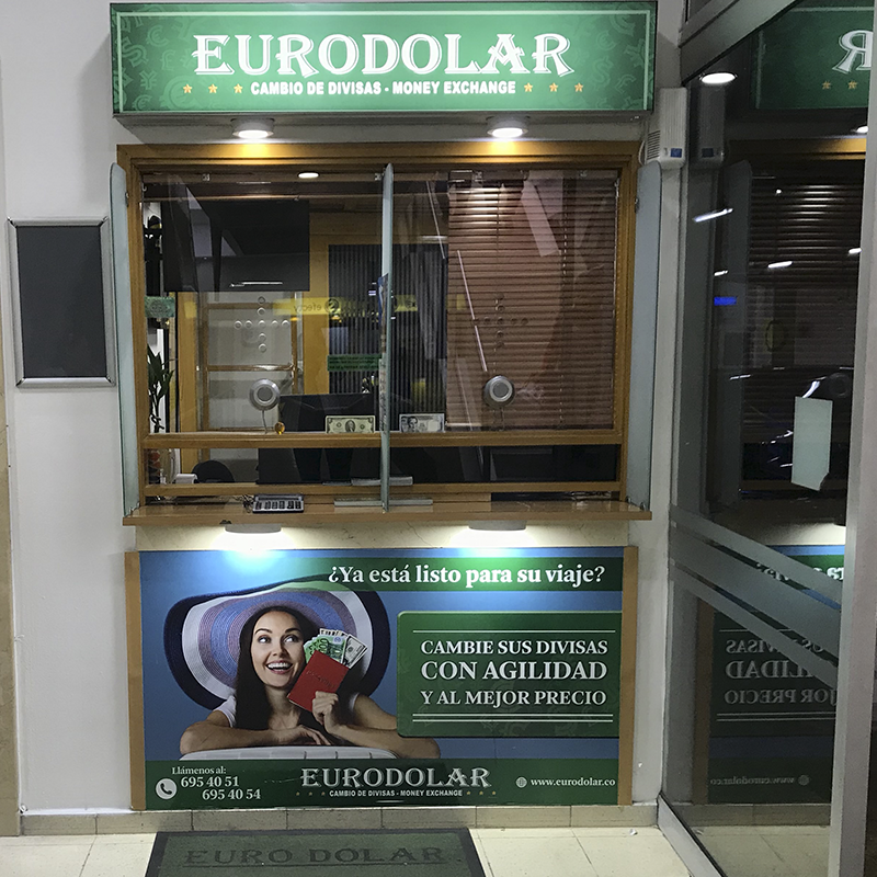 eurodolar-local