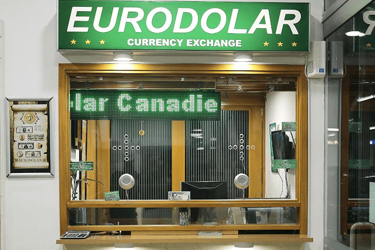 eurodolar-v1