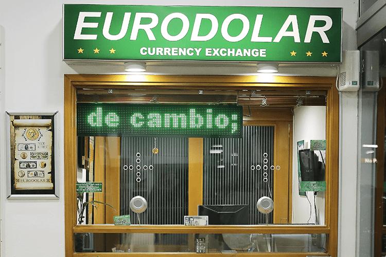 eurodolar-v2