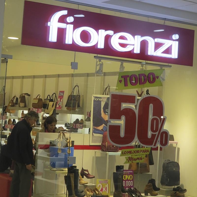 fiorenzi-banner-1