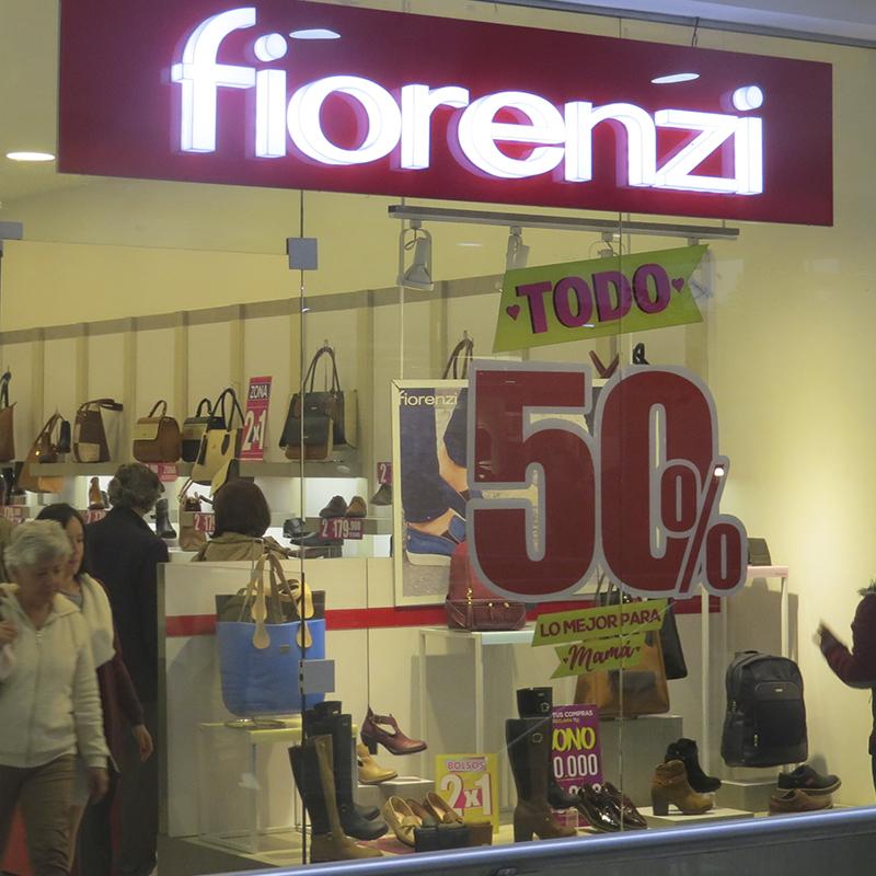 fiorenzi-banner-2