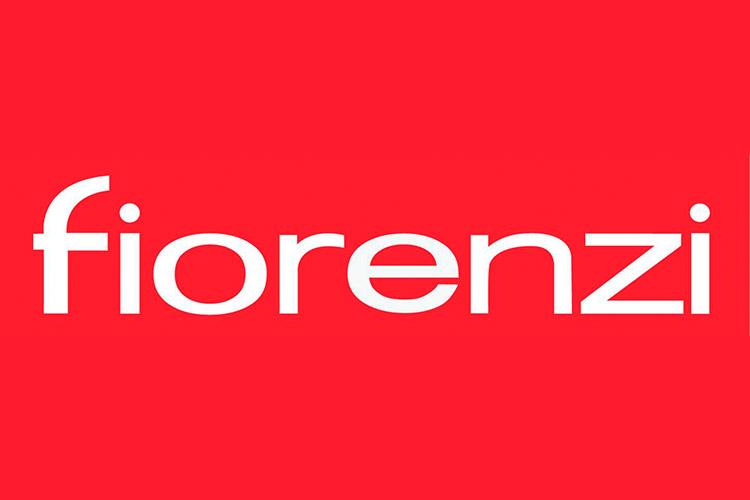 fiorenzi-v1