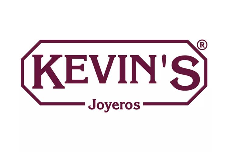 kevins-v1-logo