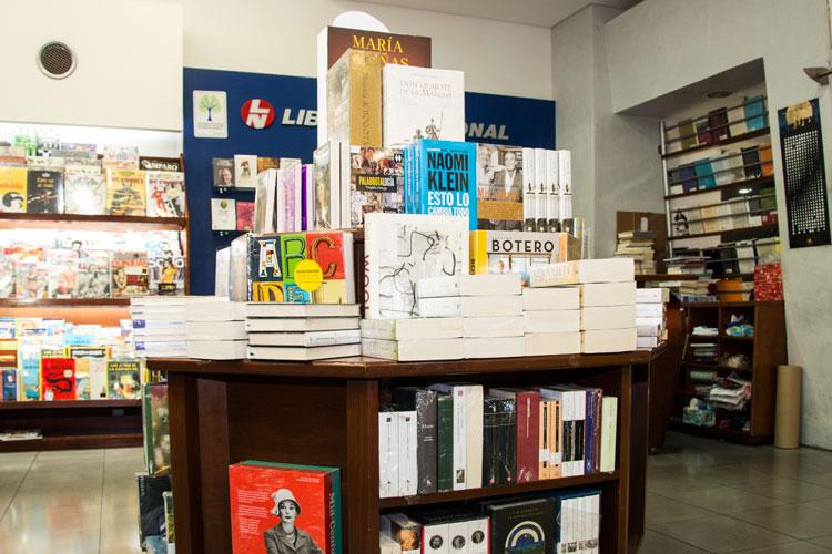 libreria-nacional2