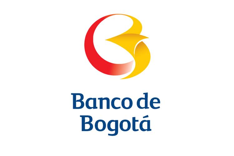 logo-banco-bogota-v3