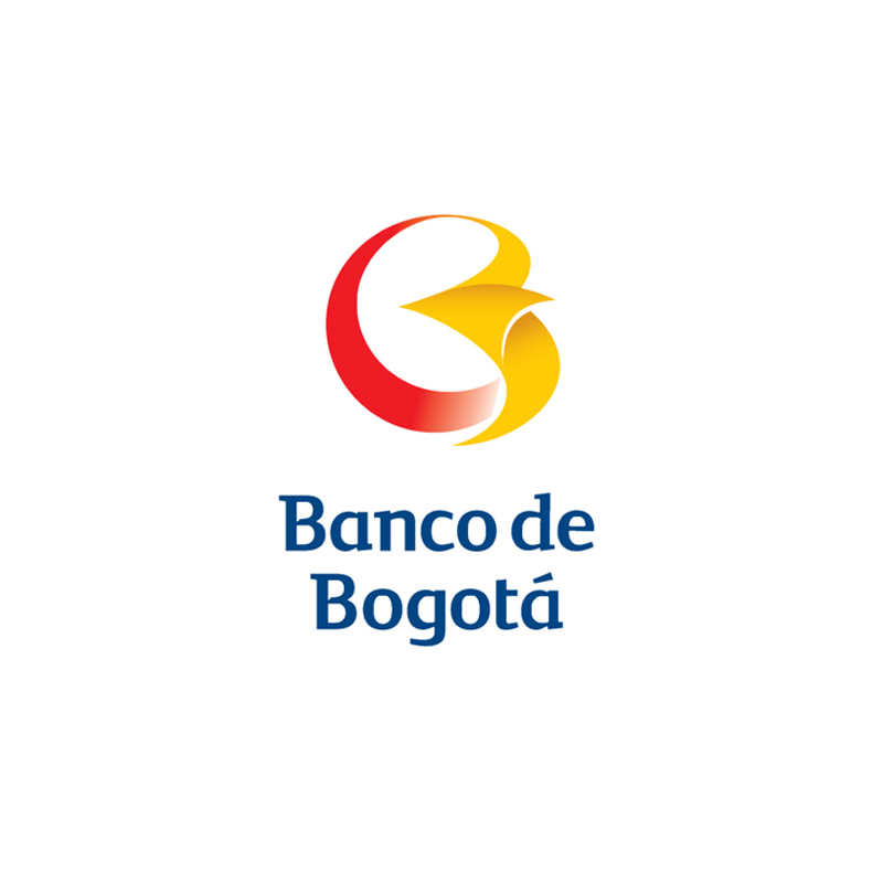 Banco de bogot local 118 121 centro comercial palatino for Banco de bogota