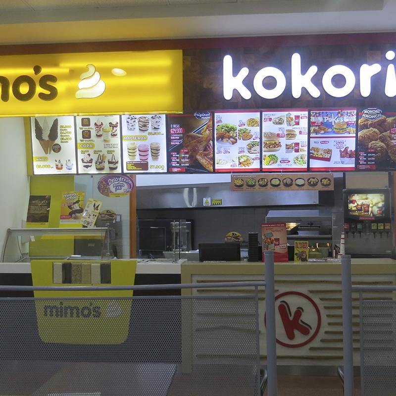 mimos-kokoriko-v3
