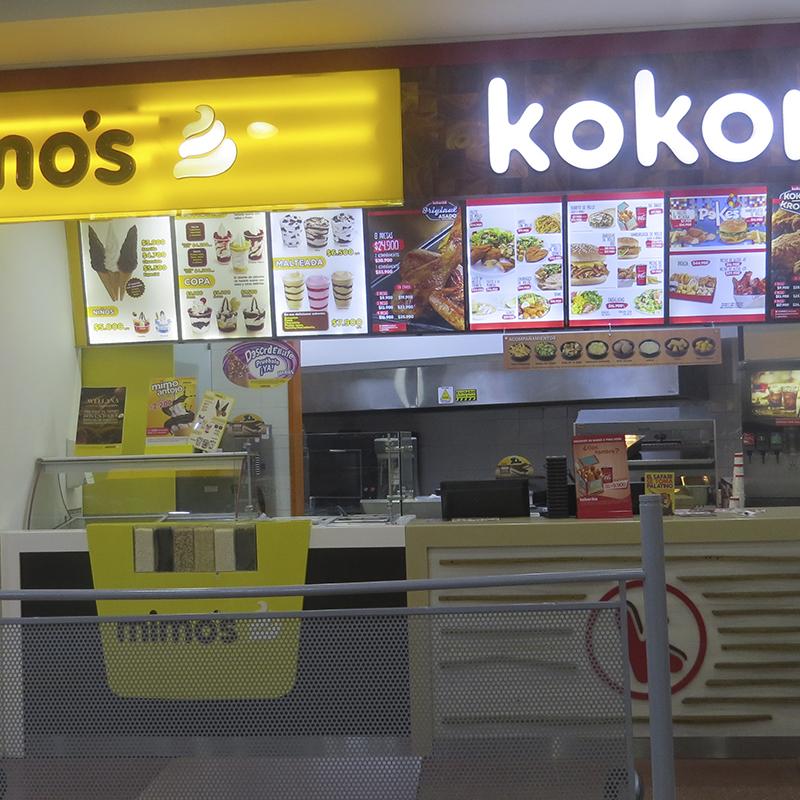 mimos-kokoriko-v4