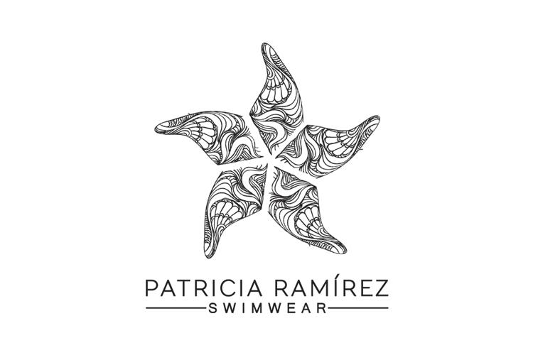 patricia-logo-v3