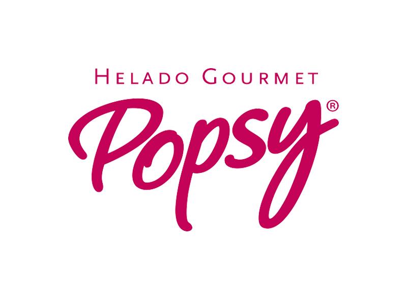 popsy-logo-v1