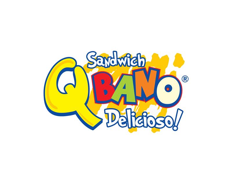 qbano-logo-v1