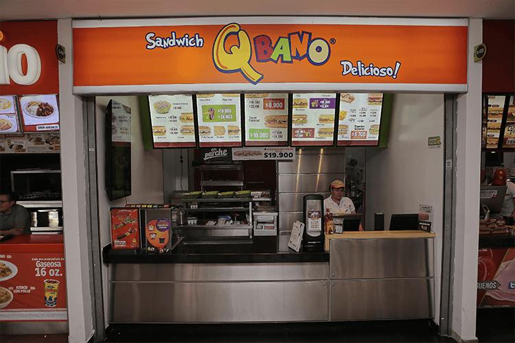 sandwich-qbano-v1