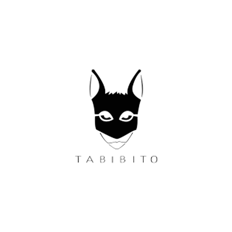 tabibito