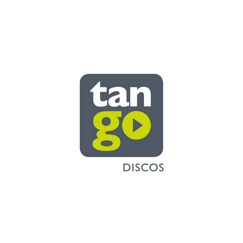 Tango Discos