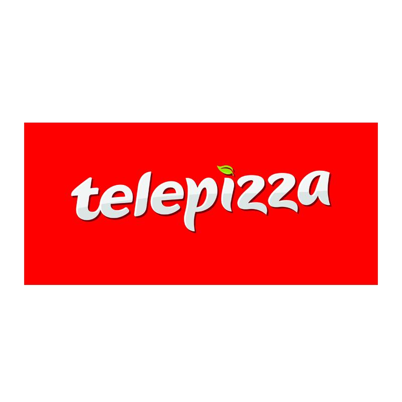 telepizza-grande