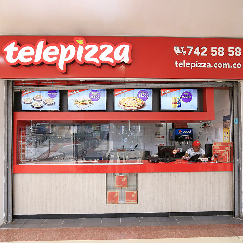 telepizza-local