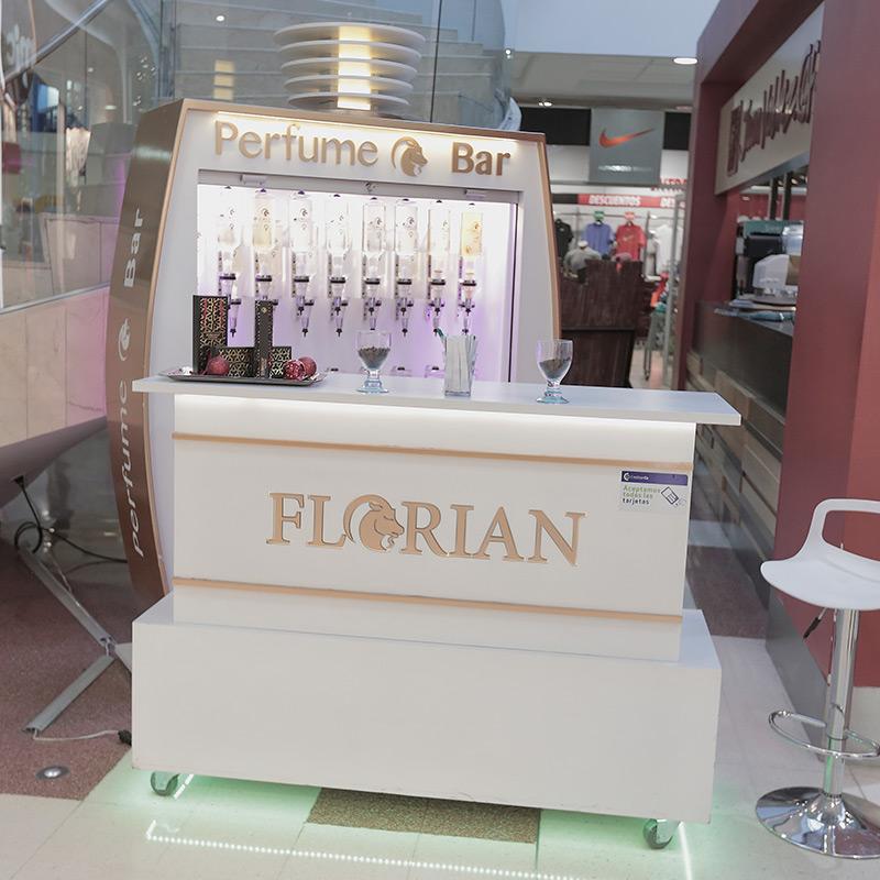 FLORIAN-INTER
