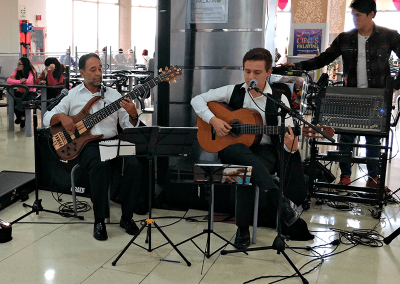 LA-MUSICA-SE-TOMA-PALATINO-v3