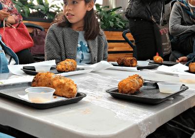 Taller-Infantil-de-Sushi-v8