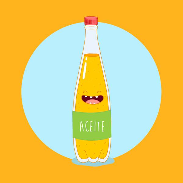 compromiso-palatino-reciclar3