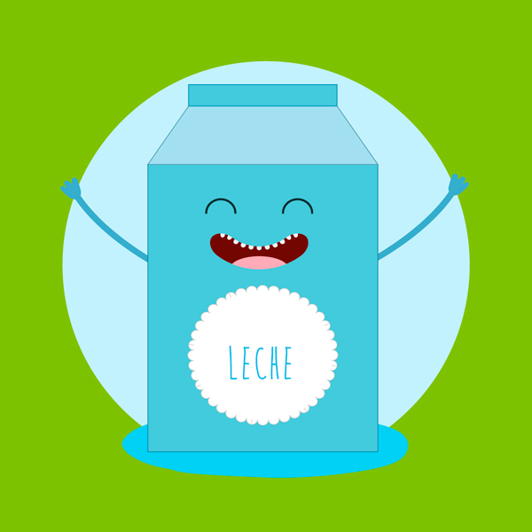 compromiso-palatino-reciclar4