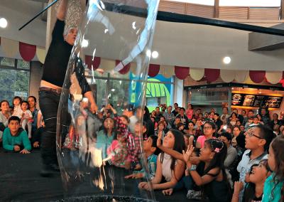 swho-burbujas-v2