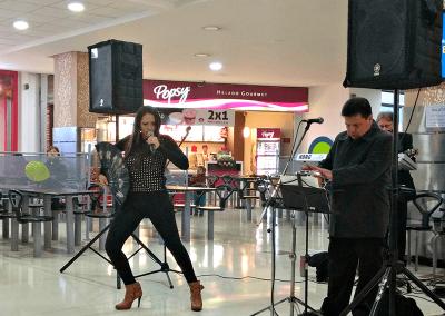 v-musica-v2
