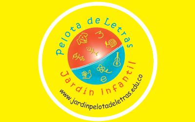 PELOTA DE LETRAS