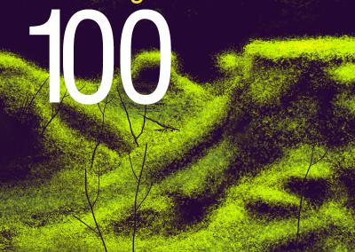 100Musgo